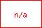 Bentley Mulsanne used car for sale in Munich