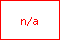 Bentley Bentayga Used Car For Sale In Munich